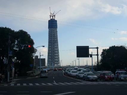P1040921タワー1