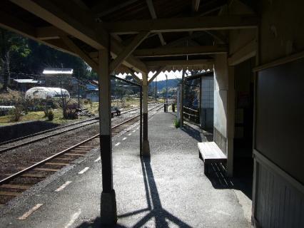 P1000112駅1