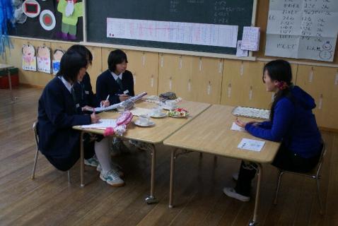 DSC01946gakusyuu 露学生