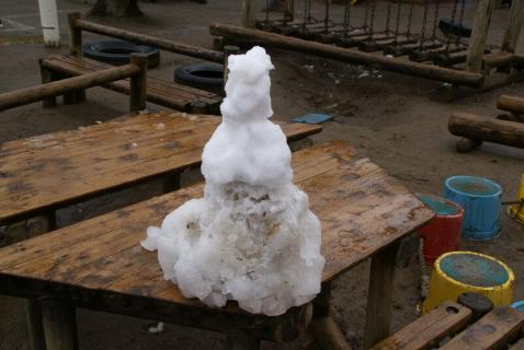 DSC01974雪だるま3