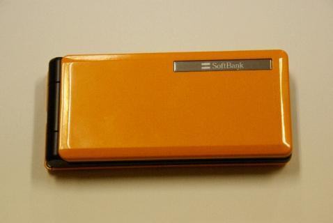 DSC07790電話