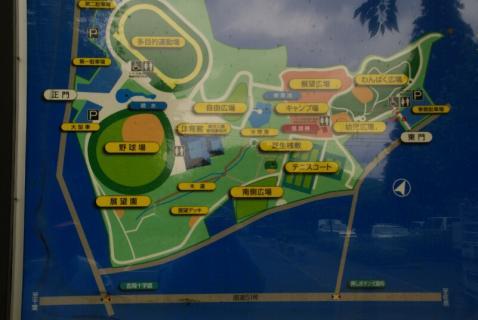 DSC08338公園