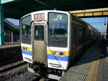 P1000632電車