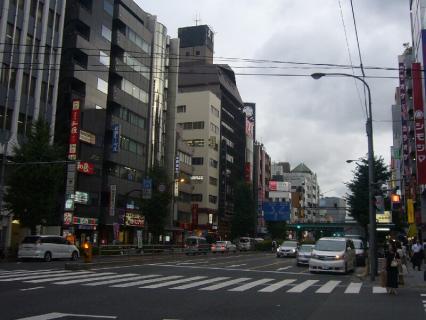 P1060081風景1