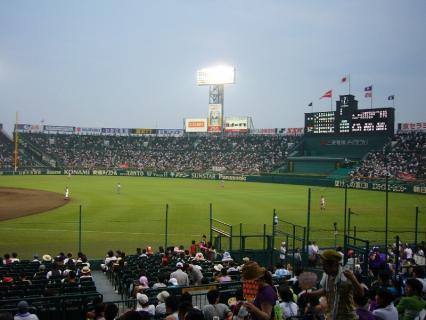 P1000675野球1