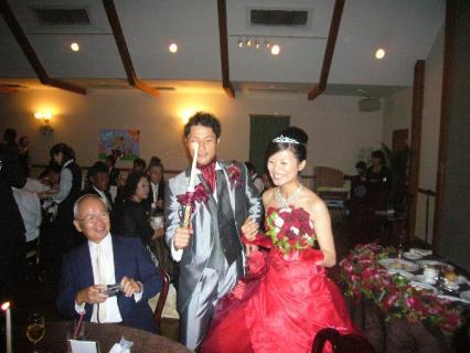 P1060366結婚式8