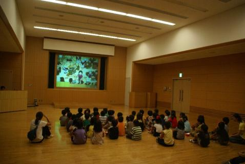 DSC09284映画