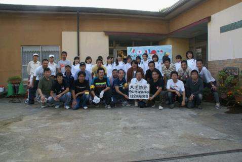 DSC09546運動会2