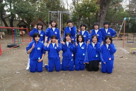 DSC00189中学生1