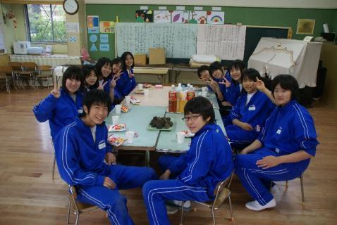 DSC00196中学生2