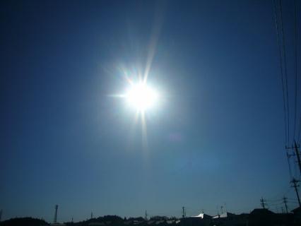 P1060881太陽