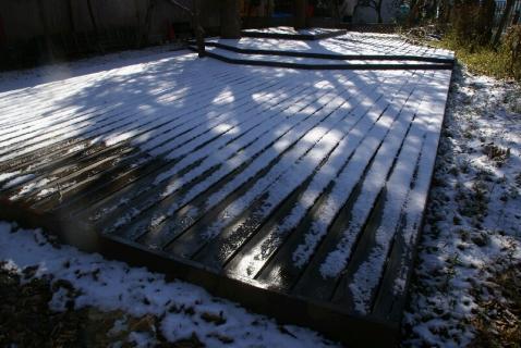 DSC00429雪3