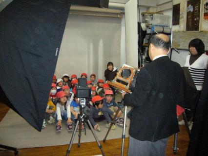 P1030442カメラ3