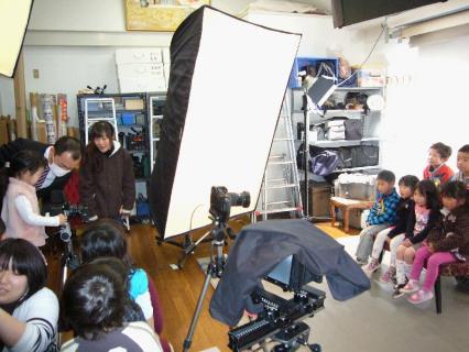 P1030449カメラ撮影