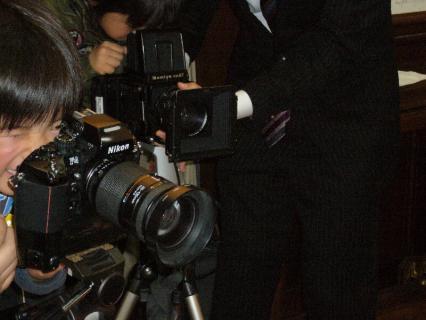 P1030462カメラ種類1