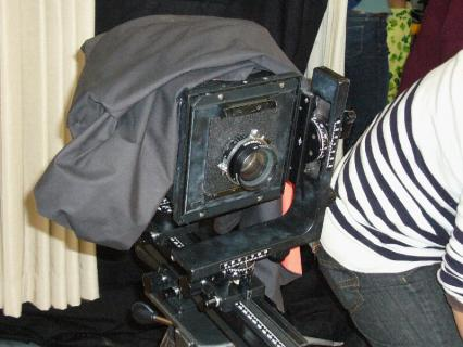 P1030463カメラ種類5