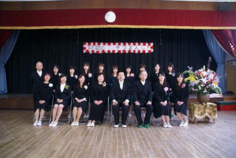DSC01132卒園式