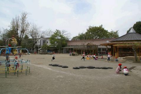 DSC01212園庭2