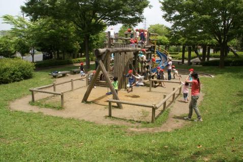 DSC01607芋57公園