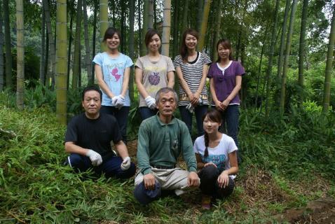 DSC03438竹1