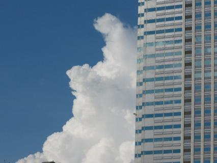 IMG_0111雲