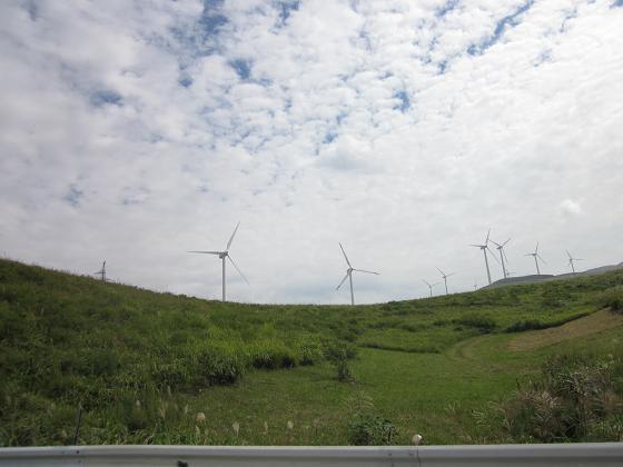 風車 10,10,12 008