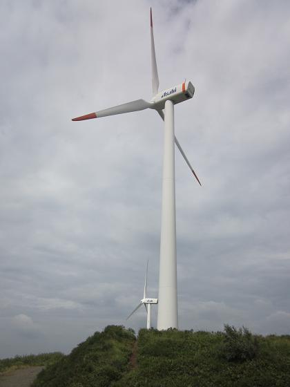 風車 10,10,12 019