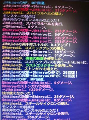 shin-2.jpg