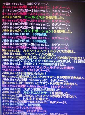 shin-3.jpg