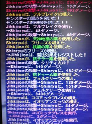 shin-4.jpg