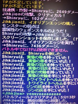 shin-5.jpg