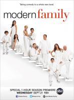 modern_family_s3.jpg