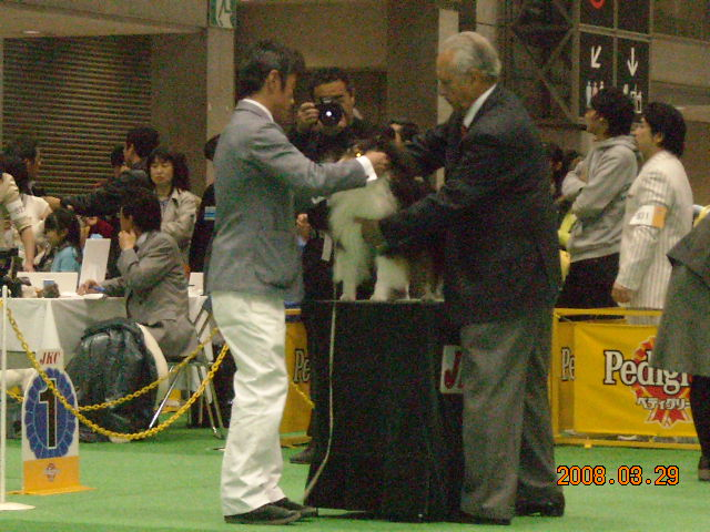 2008-アジアインター 006