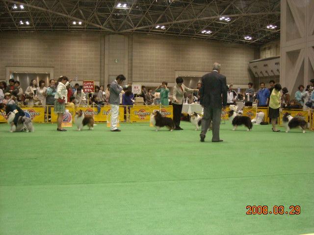 2008-アジアインター 010