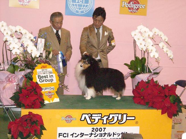 2007-1209 JKC大阪インター 027