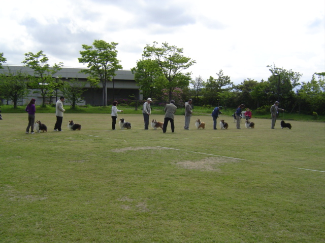 06_isikawa 018