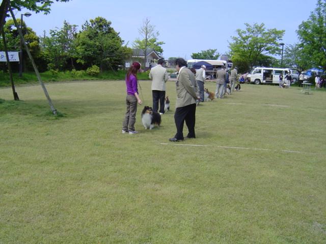 06_isikawa 053