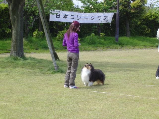 06_isikawa 061