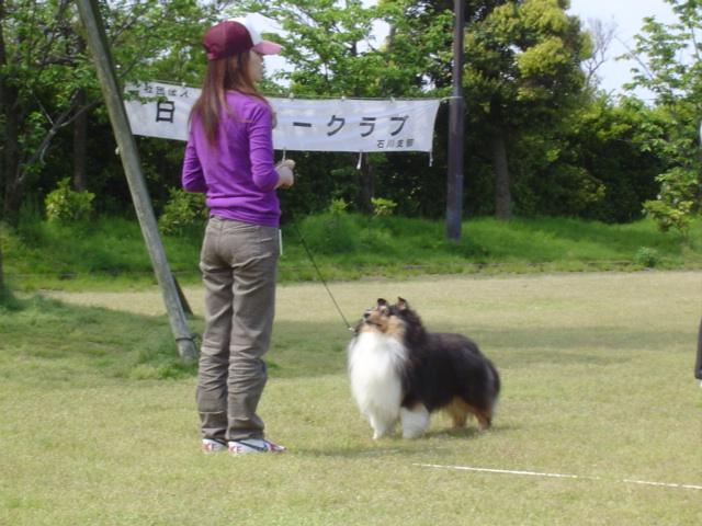 06_isikawa 066