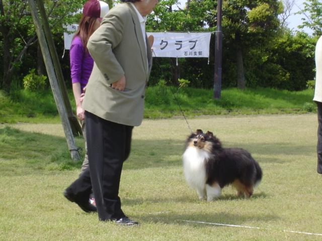 06_isikawa 073