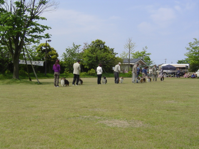 06_isikawa 090
