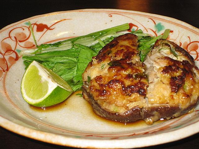 seafood-piraf