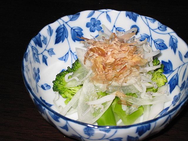 onion-jyako