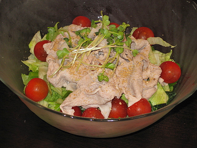 butashabu-salad