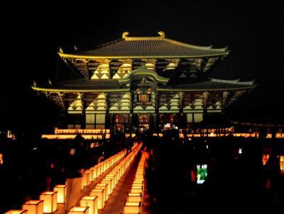 東大寺万燈供養会IMG_2831_3