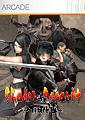 Shadow Assault ~TENCHU~