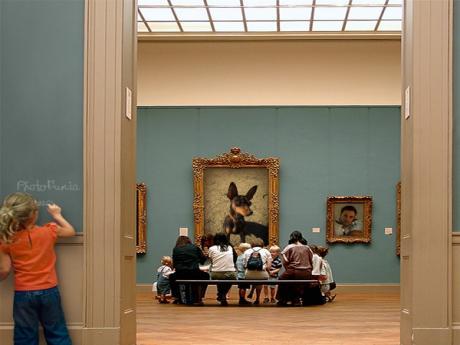 PhotoFunia-1ada3_convert_20090220102200.jpg