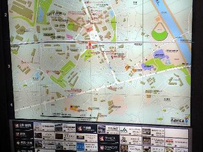 2008-12-09.jpg