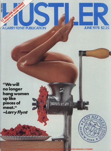 01-Hustler_June1978_ar.jpg