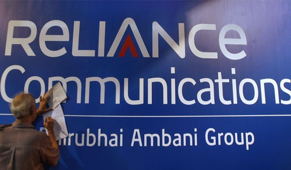 10970-outside-the-reliance-communications-annual-general-meeting.jpg
